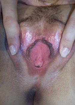 Nymphomanverahnlage Schlampe sucht Sexkontakte